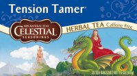 Celestial Seasonings Tension Tamer 43g