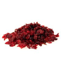 Cranberries mit Ananassaft   125g