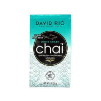 David Rio Chai \'White Shark\' 28g