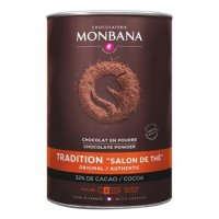 Monbana \'Tradition\' (Salon de Thé) 1000g