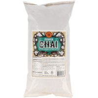 David Rio Power Chai Professional Blend 1.360g