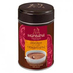 Monbana Tradition (Salon de Thé) 250g